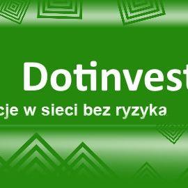 DotinvestPl