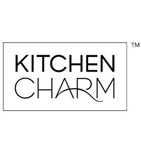 Kitchen Charm Canada