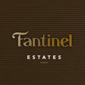 Fantinel Winery