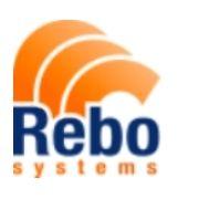 Rebo Systems
