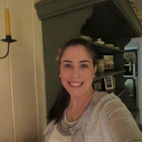 The Joyful Homemaker