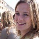 Pam Scholtes