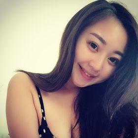 Anita Chang