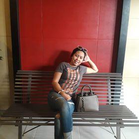 Ranti Medan