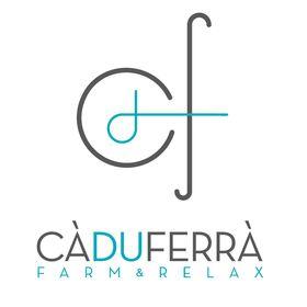 Cà du Ferrà Farm & Relax