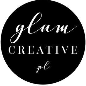 Glam Creative