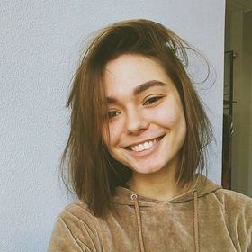 Виктория тимченко работа с 3d моделью