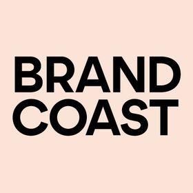 Brand Coast