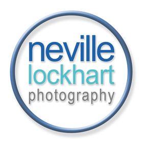 Neville Lockhart