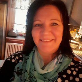 Sari Rosendahl