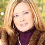 Angela McDonald