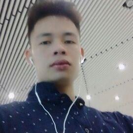 Jason Qin