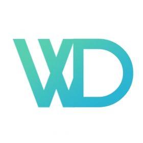 WD author