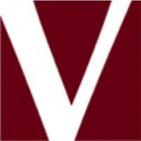 Vestis Group