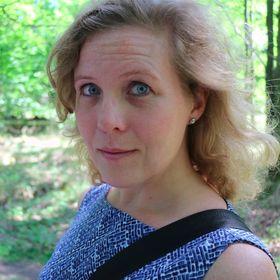 Annika Ingemarsson