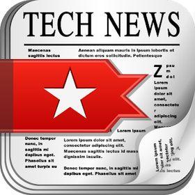 DigiTechNews