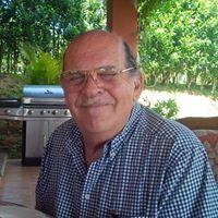 Roberto Lemus OByrne