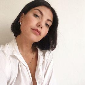 Klara Holm