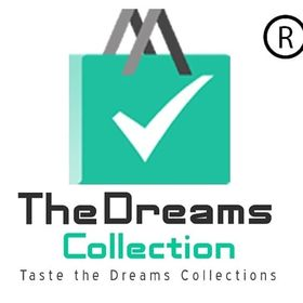 The Dreams Collection