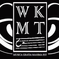 West Kensington Music Team