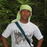 Har Wiweko Pribadi