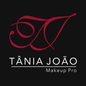Tânia João Makeup Pro