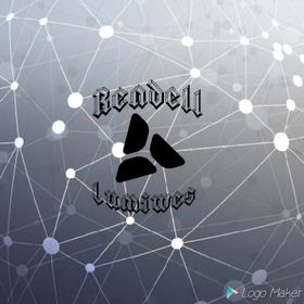 Rendell Lumiwes