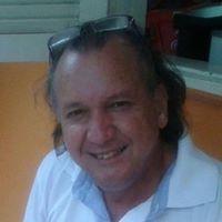 Julio Cesar Frutuoso Frutuoso
