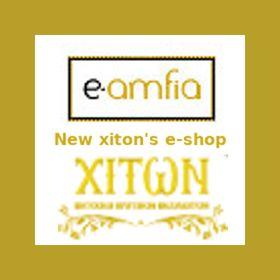 ΧΙΤΩΝ/www.e-amfia.gr