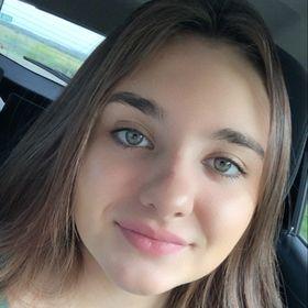 Abby Adams