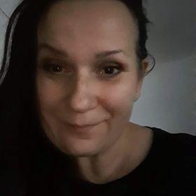 Marzena Leszczyńska