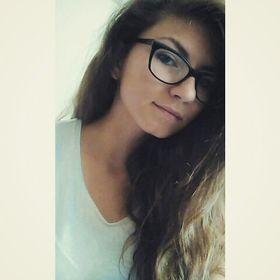 Lora .