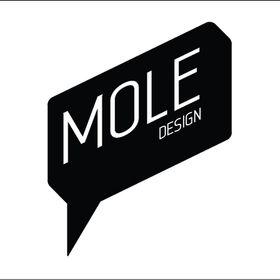 MOLE DESIGN