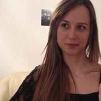 Judit Bakos