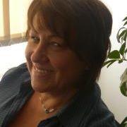 Gabriella Vankó