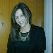 Monica Erghelan