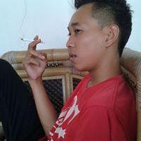 Sagap Asr
