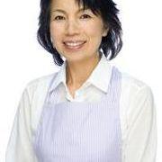 Yoshiko Ohkuni