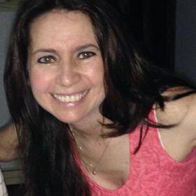 Marisol Monteza