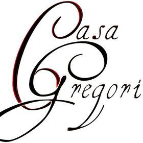Casa Gregorio Cooking School in Italy