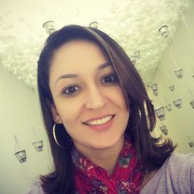 Luciana Oliveira