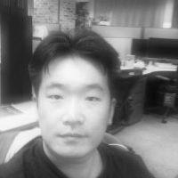 Jonghyun Yoon