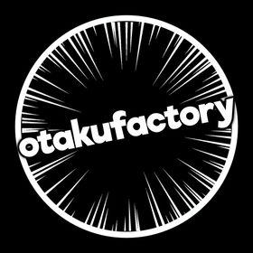 otakufactory