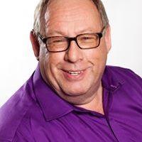 Sven-Åke Andersson