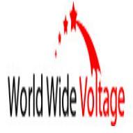 World widevoltage