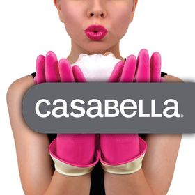 Casabella
