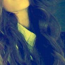 Άννα-Μαρία Κ.❤