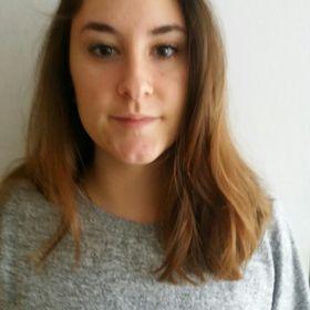 Cristina Orts