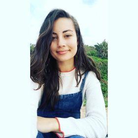 Jessica De Oliveira