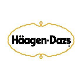 Häagen-Dazs Canada